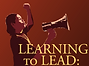 Home Learning to Lead.png