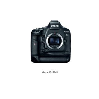 Canon 1Dx Mk II.jpg