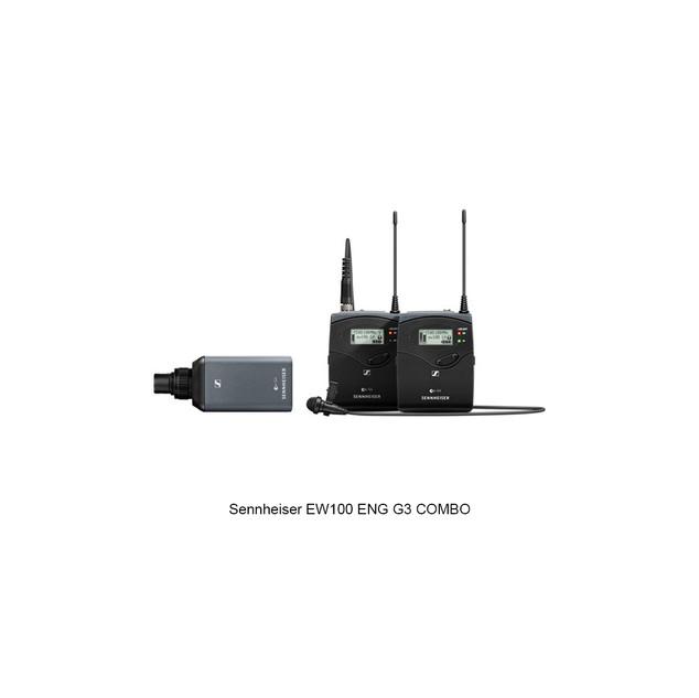 WirelessMic.jpg