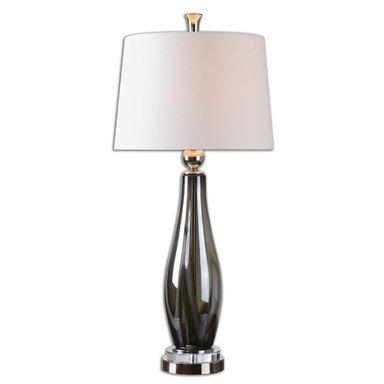 BELINUS TABLE LAMP