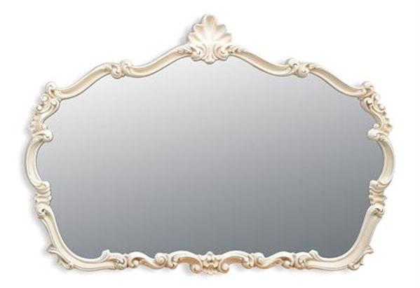 Midland Reproduction Mirrors at Paul Edwards Interiors