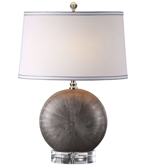 LLIADEN TABLE LAMP