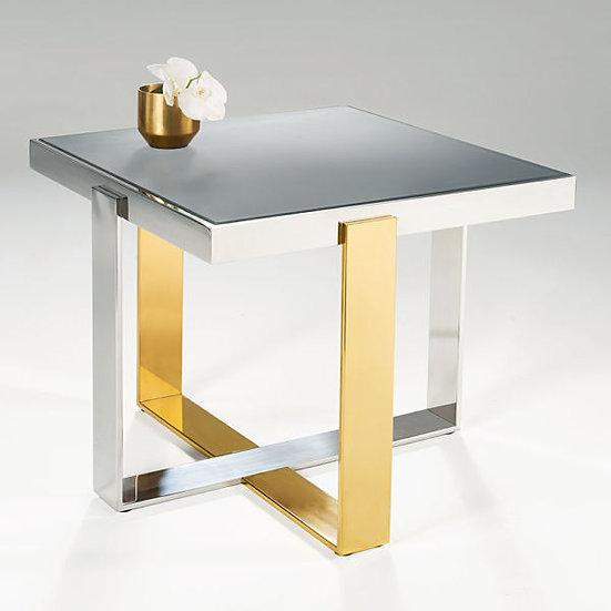 VANDERBILT LAMP TABLE