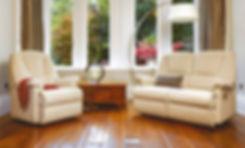 Sherborne Upholstery.jpg
