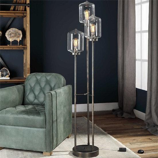 COLLIS FLOOR LAMP