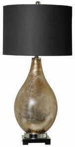 KALI TABLE LAMP