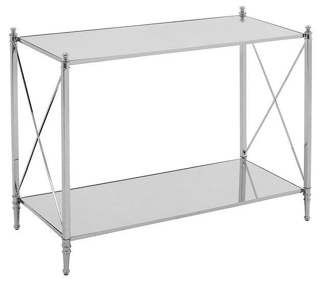 DARLA CONSOLE TABLE