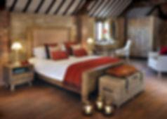 Rustica-Bedroom.jpg