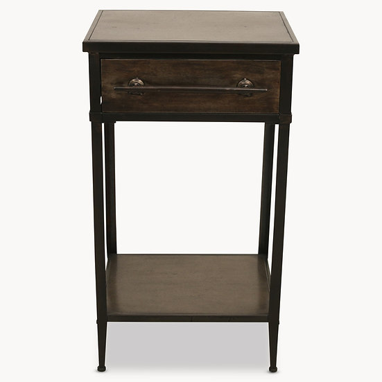 BROOKBY SIDE TABLE