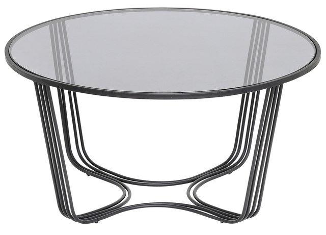 DARIA COFFEE TABLE