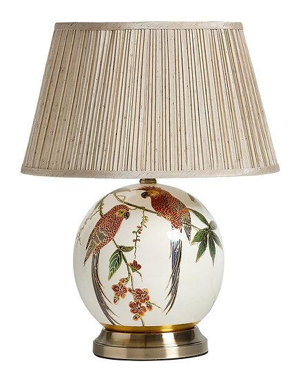 MEGAN TABLE LAMP