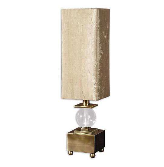 ILARIA LAMP