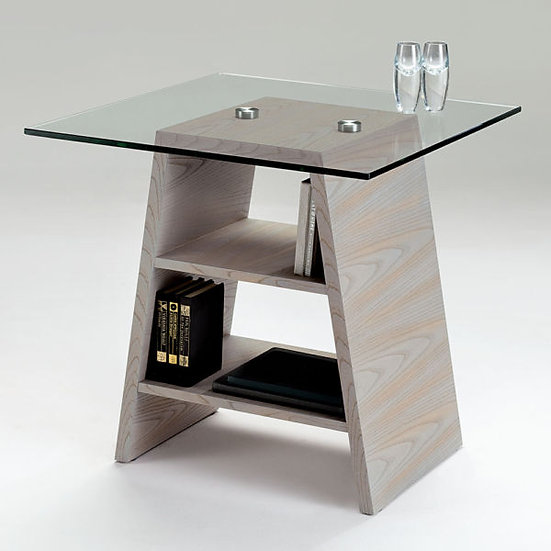 LIBRO LAMP TABLE