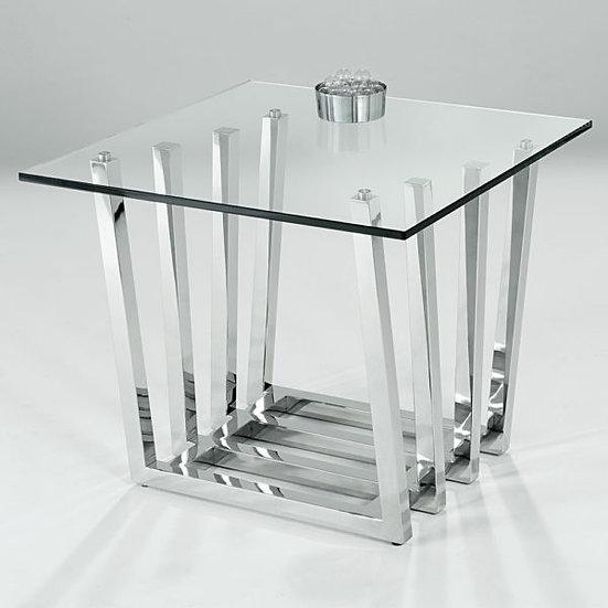 OCTET LAMP TABLE