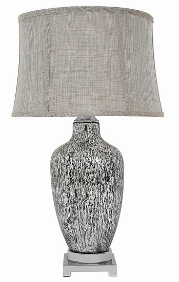 JAYLIN TABLE LAMP