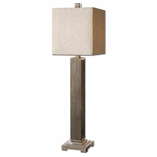 SANDBERG LAMP