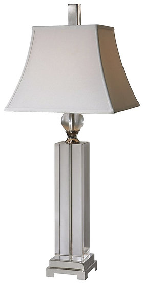 SAPINERO TABLE LAMP