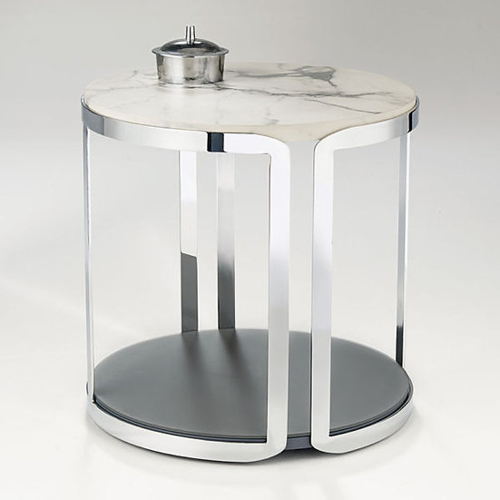 RIVA LAMP TABLE