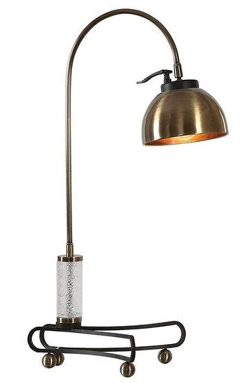 SCALINO TABLE LAMP