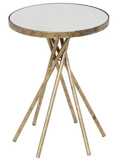 JOHANA SIDE TABLE