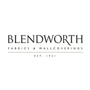 Blendworth-Fabrics at Paul Edwards Interiors