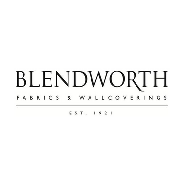 Blendworth-Fabrics at Paul Edwards Interiors