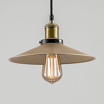 Chelsom Lights at Paul Edwards Interiors