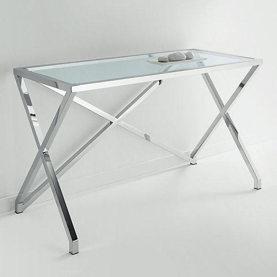 STELLAR CONSOLE TABLE/DESK