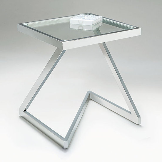 STORM LAMP TABLE