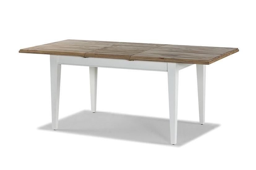 Ashley Rectangular Extending Dining Table - 150cm-200cm