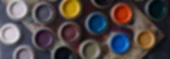 zoffany paint.jpg