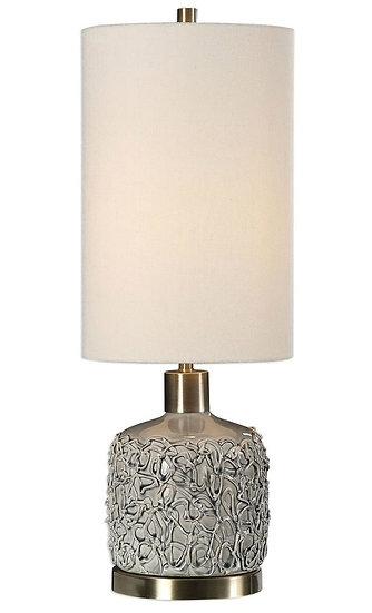 PRIVOLA TABLE LAMP