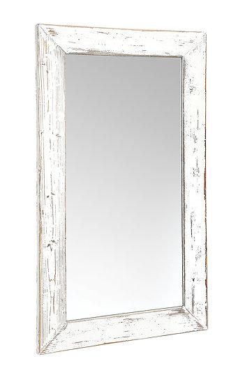 Kent Rectangular Wall Mirror