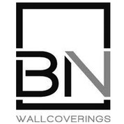 BN WALLPAPERS at Paul Edwards Interiors