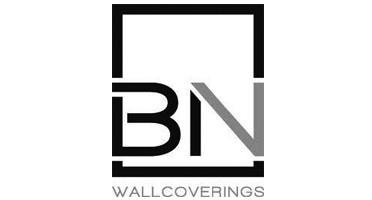 BN WALLPAPERS at Paul Edwards Interiors