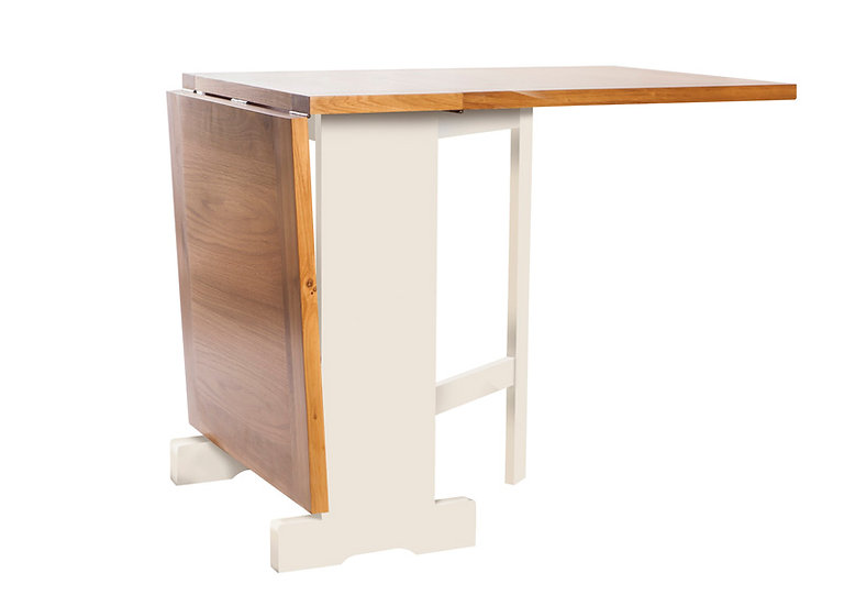 YASMIN GATE LEG TABLE