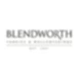 Blendworth-Fabrics_edited.png