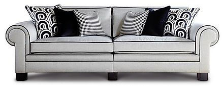 coco duresta sofa Paul Edawrds Interiors