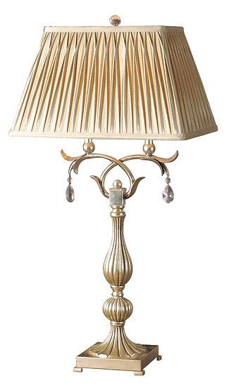 FLORIANE TABLE LAMP