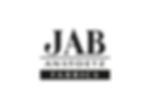 JAB FABRICS.png