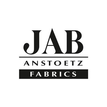 JAB FABRICS at Paul Edwards Interiors