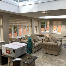 Jackie conservatory.jpg