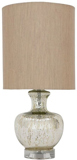 TAMI TABLE LAMP (SET OF TWO)