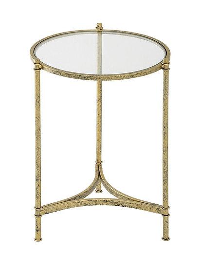 JENNY TALL LAMP TABLE