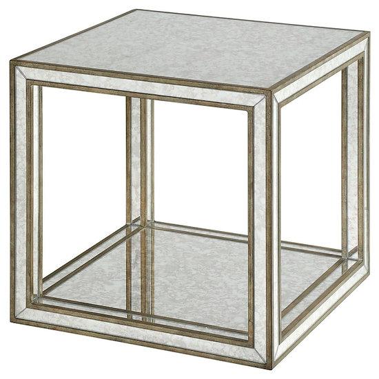 JULIE ACCENT TABLE