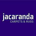 jacaranda-logo.png