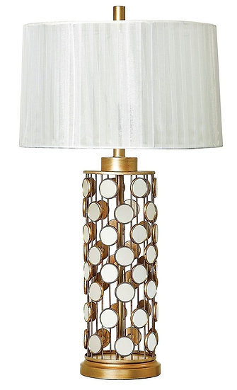 MAXINE TABLE LAMP