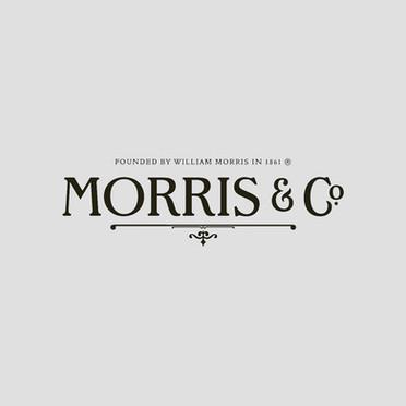MORRIS&CO at Paul Edwards Interiors