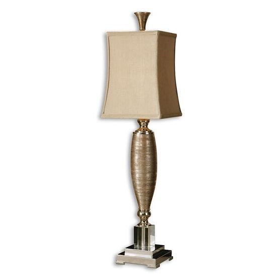 ABRIELLA BUFFET TABLE LAMP