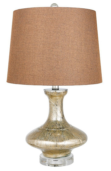 ZENA TABLE LAMPS (SET OF TWO)